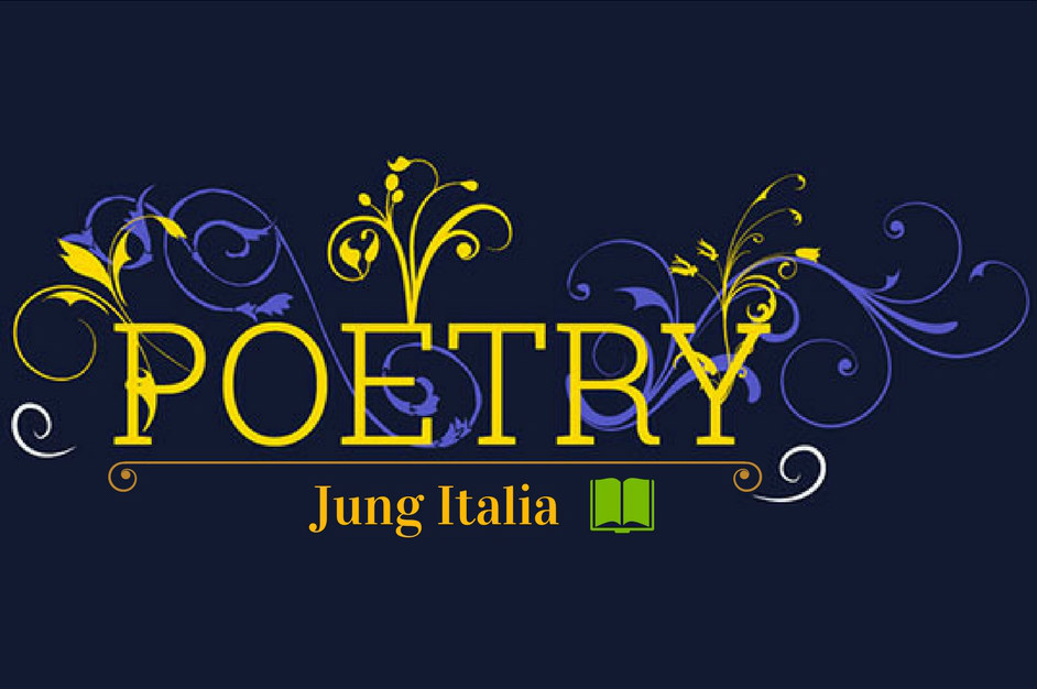 Poesia Jung Italia Categoria