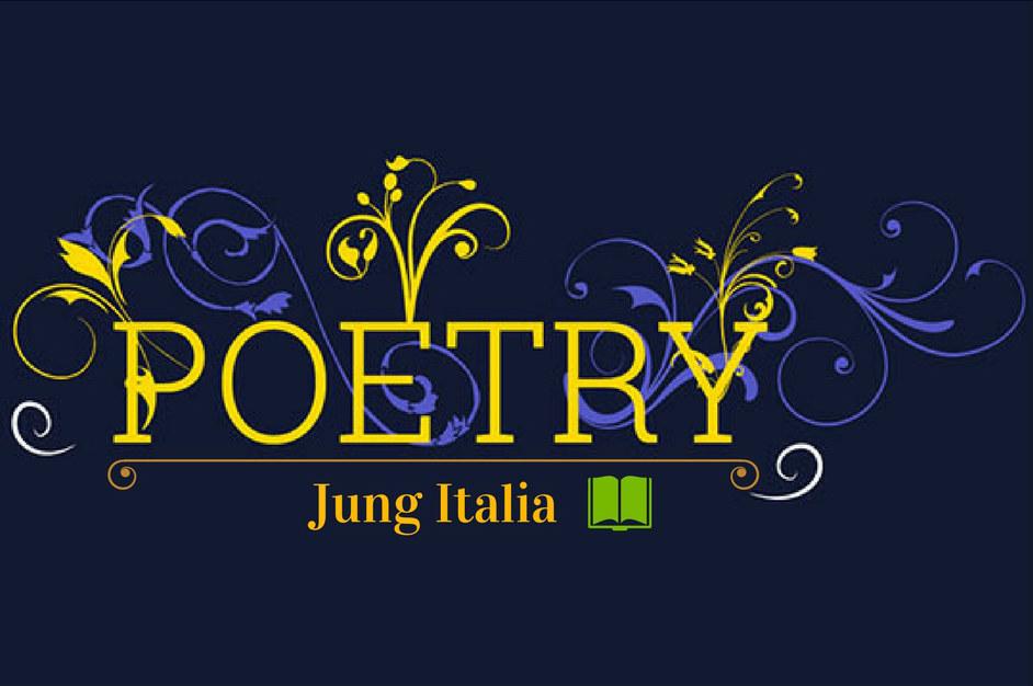 Poesia Jung Italia Categoria