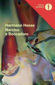 Hermann Hesse - Narciso e Boccadoro