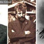 Otto Gross Psicologia Jung