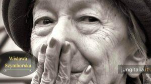 Wislawa Szymborska JungItalia