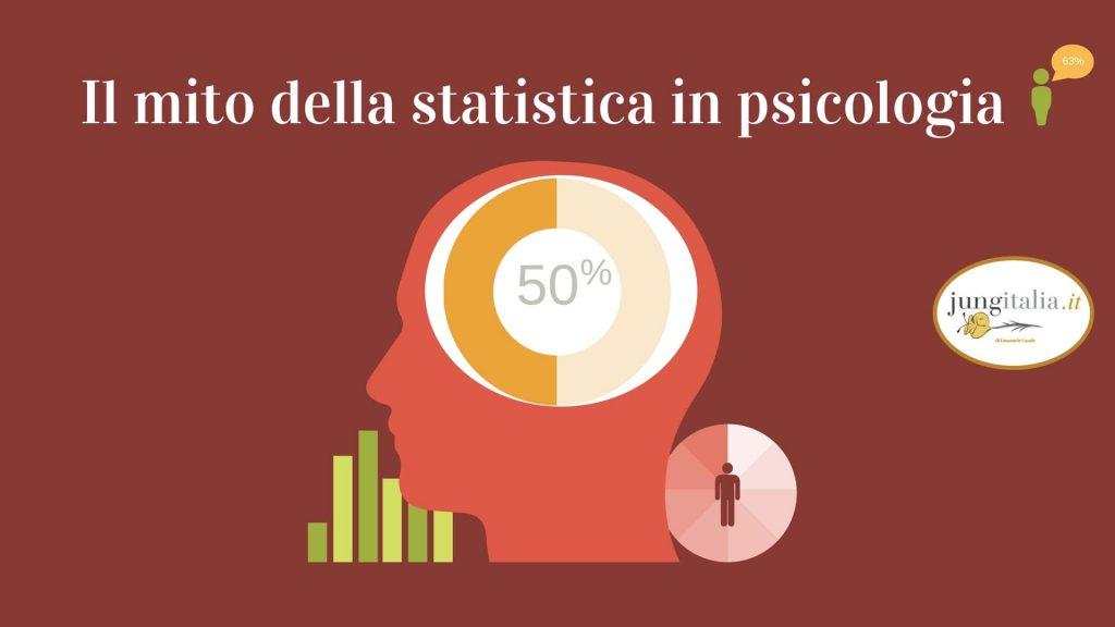 statistica psicologia