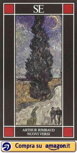 Nuovi versi (Arthur Rimbaud) - Amazon