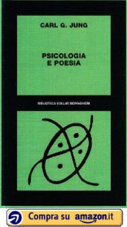 Psicologia e poesia (Jung) - Amazon