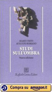 Studi Sull'ombra Mario Trevi Augusto Romano - Amazon