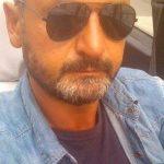 Giancarlo Buonofiglio