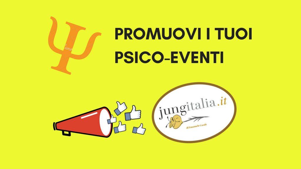 Servizi Psicologia Eventi Convegni Workshop