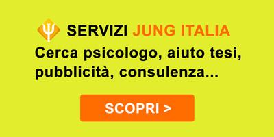 Servizi Jung Italia