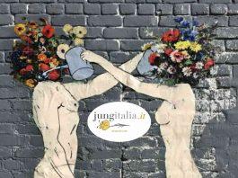 Fedeltà psicologia junghiana Evento Firenze