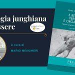 Psicologia junghiana e benessere Mengheri