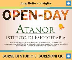Istituto di Psicoterapia Atanor
