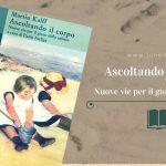 Gioco della sabbia sandplay Martin Klaff