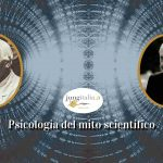 Scienza mito scientismo Galimberti Jung