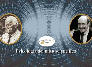 Scienza mito scientismo Galimberti Jung