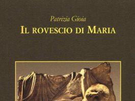 Il rovescio di Maria (Patrizia Gioia)