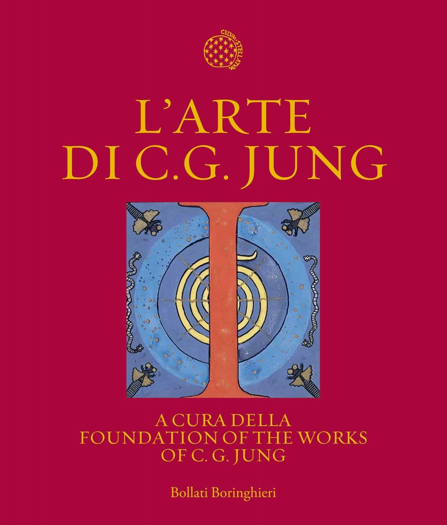 L'Arte di C.G.Jung