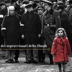 Olocausto Ebrei Shoah Psicologia