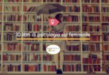 10 libri psicologia femminile donne 1-min