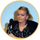 Profilo Carla Stroppa Psicoterapeuta Junghiana