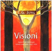 Visioni seminario Jung