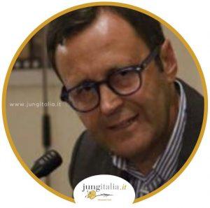 Davide D'Alessandro - Filosofo e saggista 2