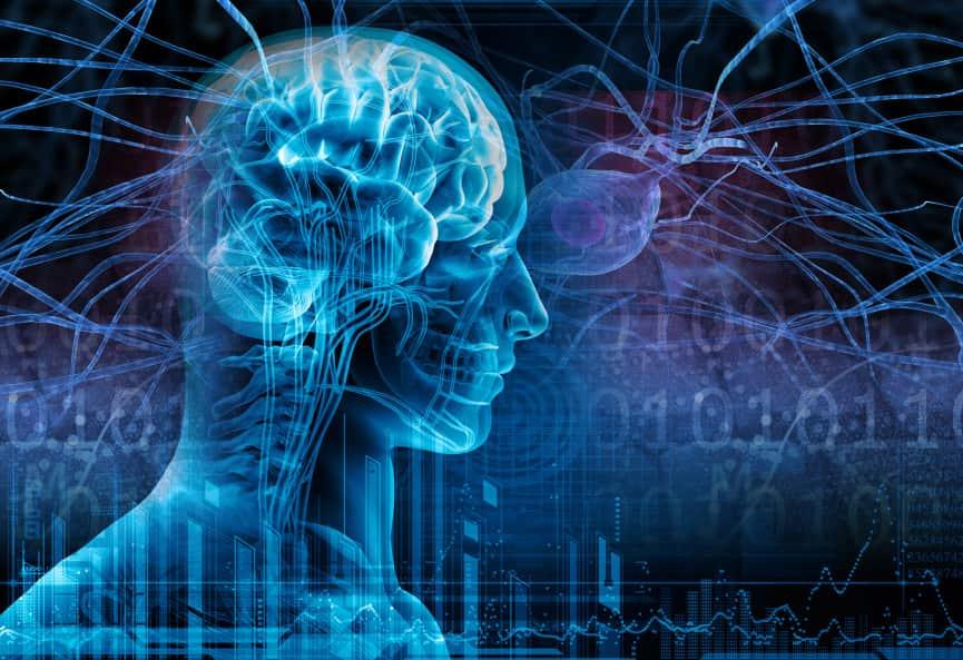 Eventi Psicologia Medicina