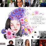 Love Art Festival - Eventi Psicologia Bologna