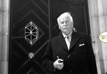 Causalismo e finalismo psicologia Jung