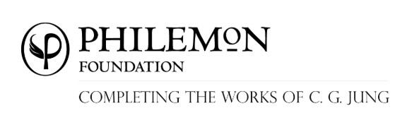 Philemon Foundation