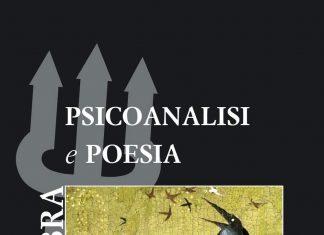Psicoanalisi e Poesia L'Ombra Rivista Moretti&Vitali
