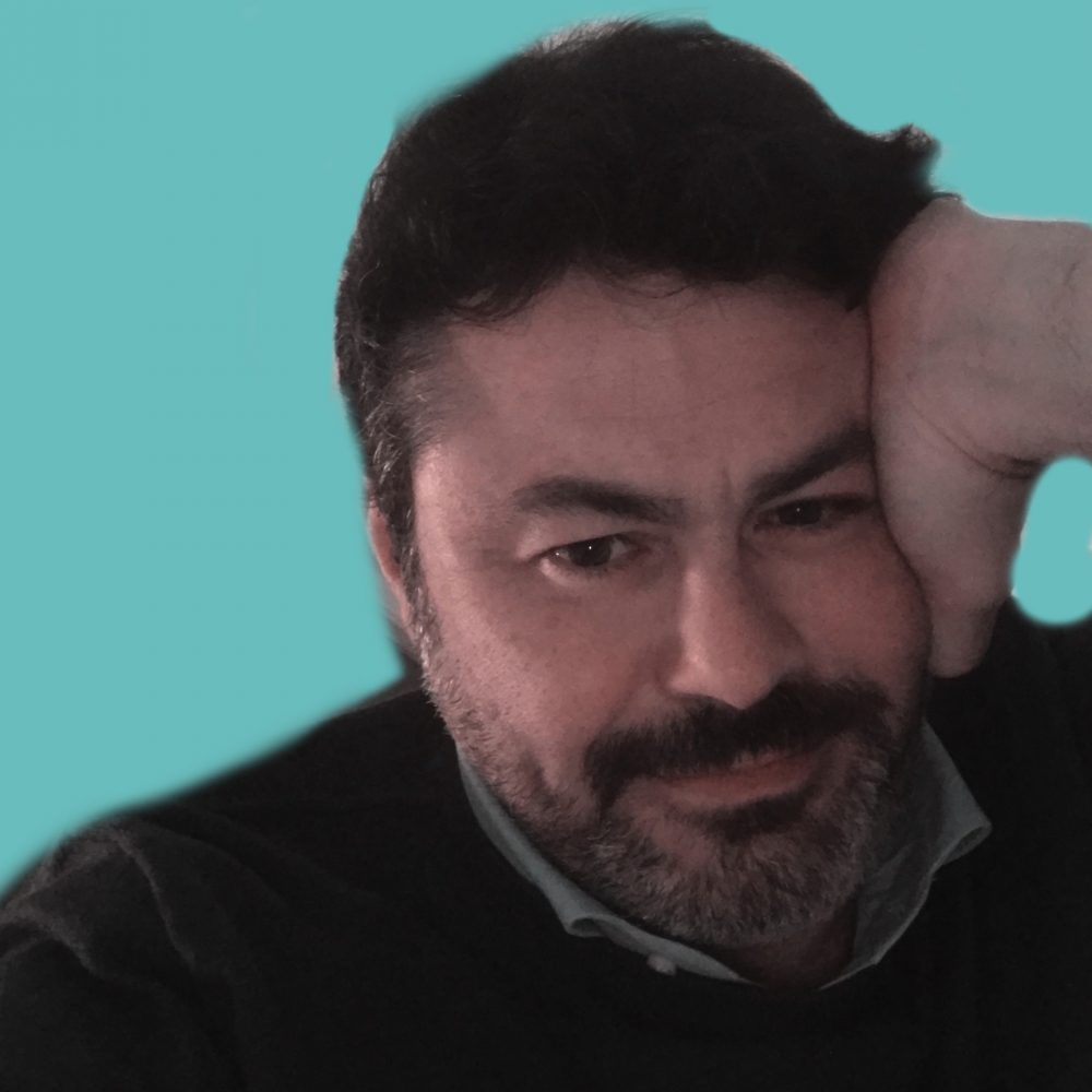 Alessandro Raggi