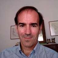 Eliseo Ghisu