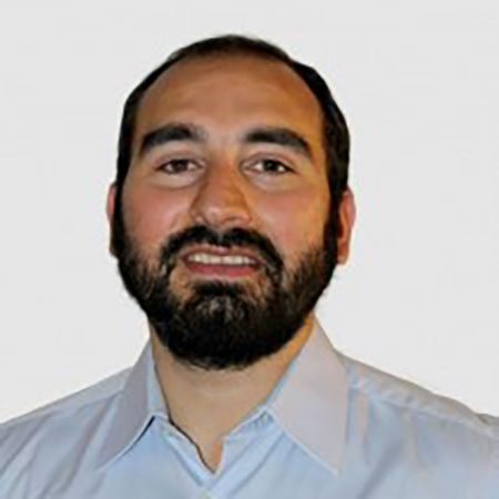 Davide D'Ambrosio