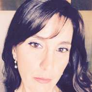 Simona Certo