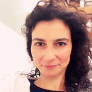 Valentina Russo