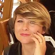 Amalia Minichiello