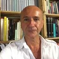 Alberto Barozzi
