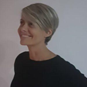 Laura Legora