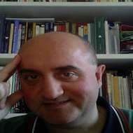 Luca Biasci