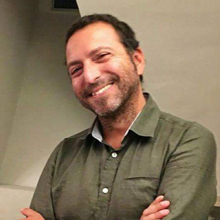 Leonardo Seidita